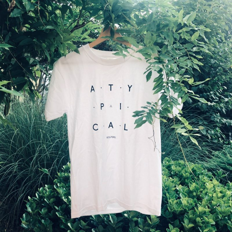 t-shirt-golfers-atypical-2