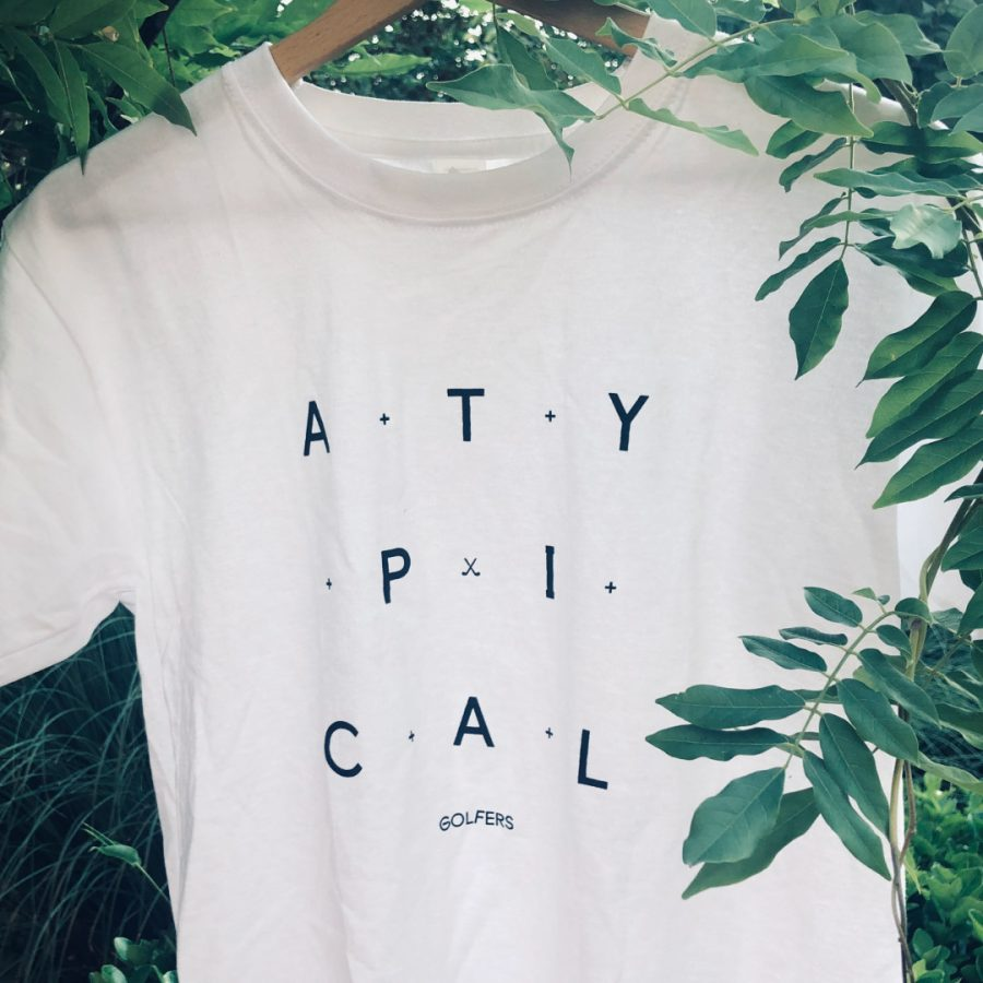 t-shirt-golfers-atypical